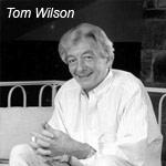 tom-wilson-150
