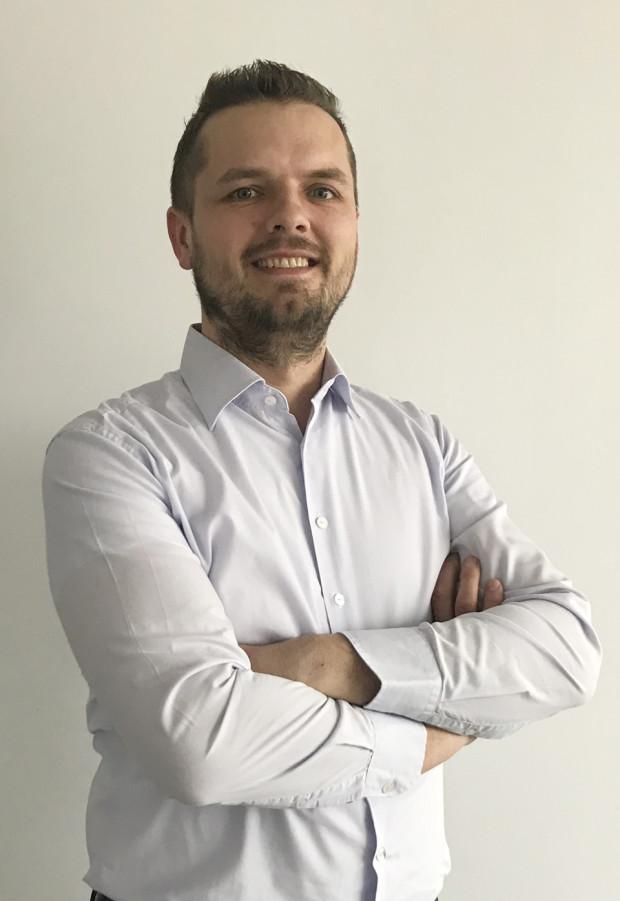 Tomasz Sulej