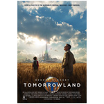 tomorrowland-150
