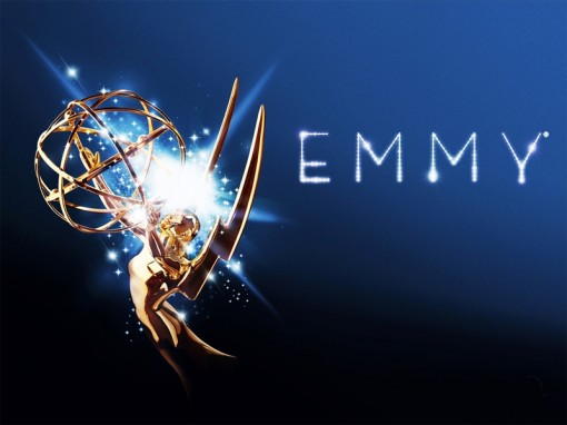 The 2012 Primetime Engineering Emmy Awards