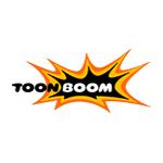 toon-boom-logo-150