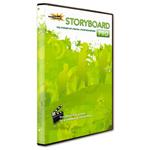 toon-boom-storyboard-pro-150-2
