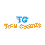 toon-goggles-150-2