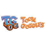 toon-goggles-logo-150