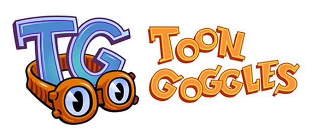 Lee Adams Appointed CCO of Toon Goggles