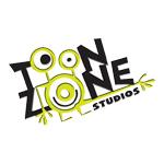 toon-zone-studios-150