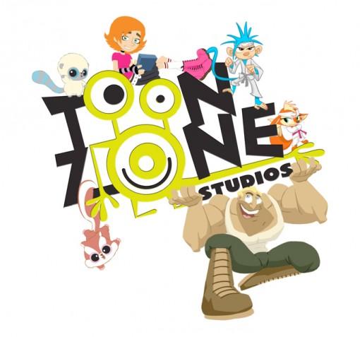Toonzone Studios