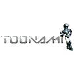 toonami-150