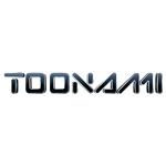 toonami-asia-150