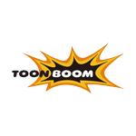 toonboom-150