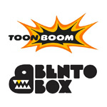 toonboom-bentobox-150