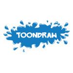 toondraw-150