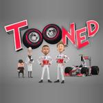 tooned-150