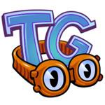 toongogg150