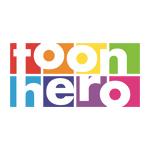 toonhero-150