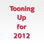 tooning-up-2012-150