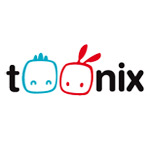toonix-logo-150