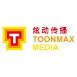 toonmax-media-150