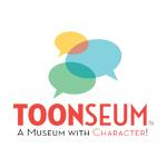 toonseum-150