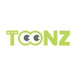 toonz-150