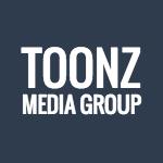 toonz-animation-150