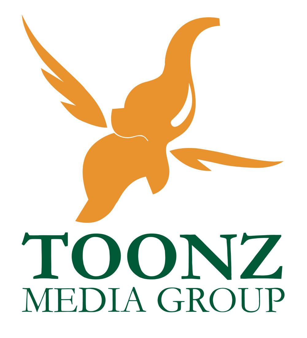 Toonz Media Group