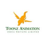 toonz150