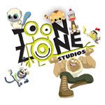 toonzone-studios-150
