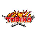 toriko-150