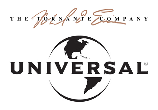 The Tornante Company / Universal Pictures