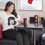 Torrid x Betty & Veronica