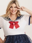 torrid-sailor-moon-post6