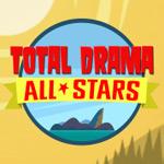 total-drama-all-stars-150-2