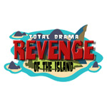 total-drama-revenge-of-the-island-150