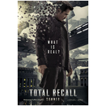 total-recall-150