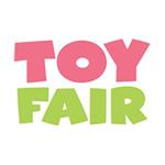 toy-fair-150