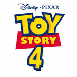 toy-story-4-150