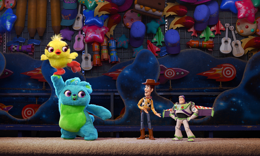 Calendar Wallpaper Nintendo : To infinity and your mom key peele star in 'toy story