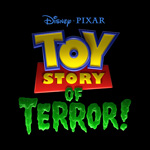 toy-story-of-terror-150