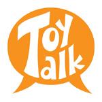 toy-talk-150