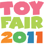 toyfair2011logo