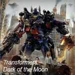 transformers-dark-of-the-moon-150