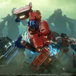transformers-forged-to-fight-150
