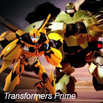 transformers-prime-characters-150