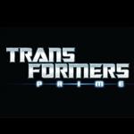 transformers-prime-logo-150px