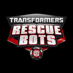 transformers-rescue-bots-150