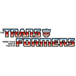 transformerslogo150