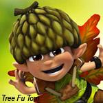 treefutom150