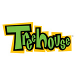 treehouse-150