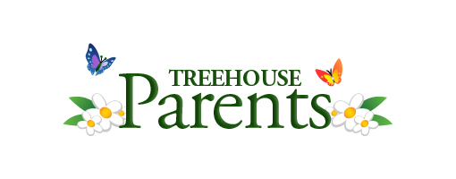 Treehouse Parents